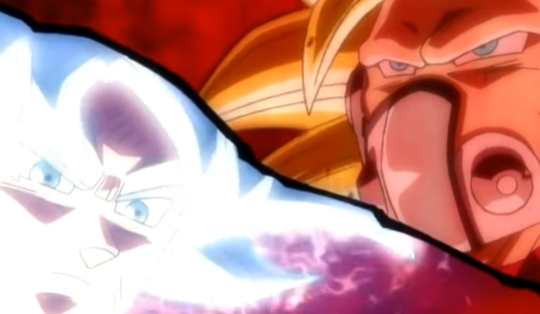 Super DragonBall Heroes Episode 6 English Dub Review