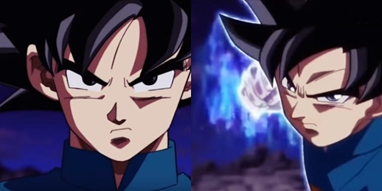 Super Dragon Ball Heroes Episode 10 Release Date + Spoilers