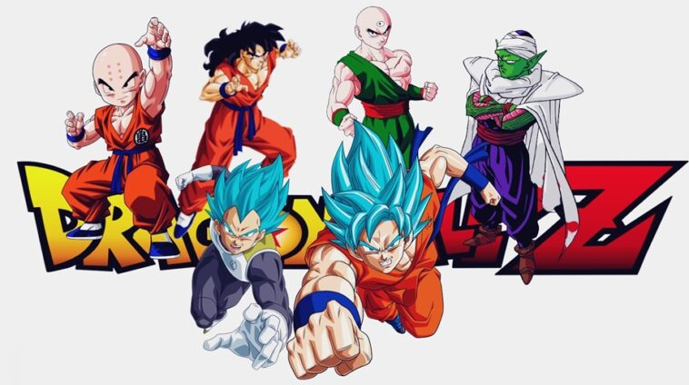 How Can Krillin, Tien, Piccolo, and Yamcha Catch up to Goku and Vegeta?